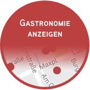 Zum Gastronomieangebot in Rehau